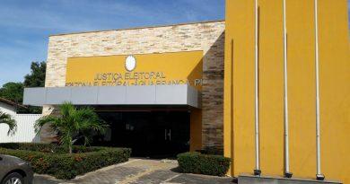 Prazo pra regularização do titulo de eleitor termina amanhã às 19 horas em todo Brasil